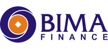 Bima Finance Kredit Mobil Bekas