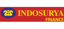 Indosurya Finance Kredit Super Multiguna
