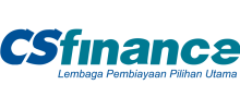 CS Finance Kredit Multiguna