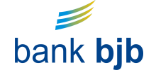 Bank BJB Mortgage Multiguna