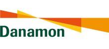 Danamon Dana Pinjam 50 (DP 50)