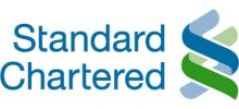 Standard Chartered Equity Loan