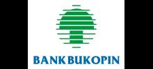 KPR Bukopin