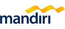 Bank Mandiri KPR Multiguna Top Up
