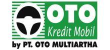 OTO Multiartha Kredit Mobil Bekas