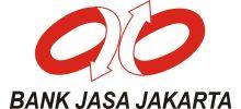 Bank Jasa Jakarta KPM Mobil Bekas
