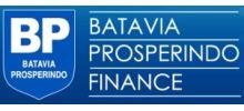 Batavia Prosperindo Finance Kredit Mobil Bekas