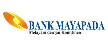 MyAuto Kredit Mobil Bekas Bank Mayapada