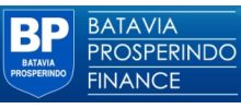 Batavia Prosperindo Finance Multiguna