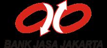 Bank Jasa Jakarta KPR Multiguna