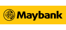 Maybank KPR Take Over