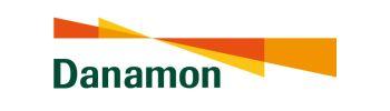 KPR Danamon