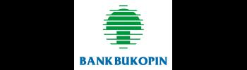 Kredit Pemilikan Rumah KPR Bukopin