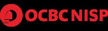 OCBC OnCash