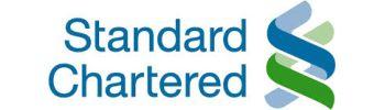 Standard Chartered KTA Online