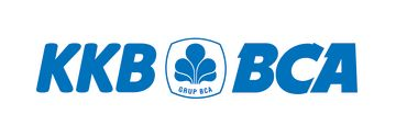 Kredit Mobil Bekas KKB BCA