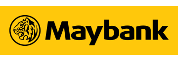 Maybank KPR Plus