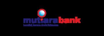 KPR Mutiara Primary