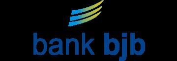 Bank BJB Deposito Suka-Suka