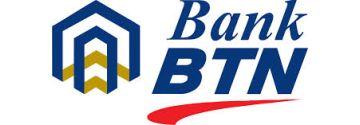 Kredit Pemilikan Rumah KPR BTN Platinum