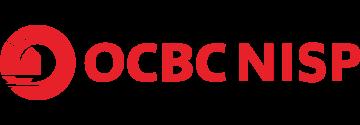 Taka Bunga Hadiah OCBC NISP