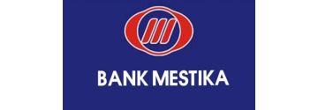 Bank Mestika KPM Mobil Bekas