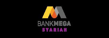 Bank Mega Syariah Tabungan Utama iB