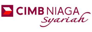 CIMB Niaga Deposito iB