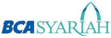 BCA Syariah Deposito iB
