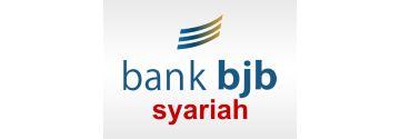 Deposito iB Maslahah