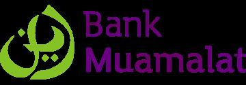 Deposito Mudharabah iB