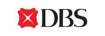 DBS Saving Account Plus