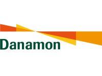 Deposito Danamon Rupiah