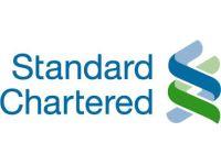 Rupiah Fixed Deposit Standard Chartered