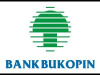 Deposito Rupiah Bank Bukopin