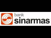 Bank Sinarmas Deposito Berjangka