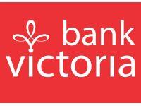 KPR Bank Victoria