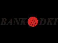 Deposito Rupiah Bank DKI