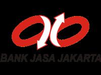 Deposito Jasa Bank Jasa Jakarta