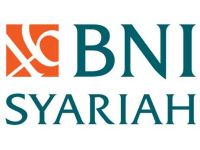 Deposito iB Hasanah Rupiah