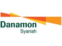 Deposito Danamon Syariah iB