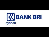 Deposito BRISyariah iB