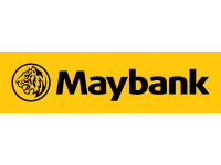 Maybank KPR Take Over Fixed 2 tahun