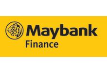 Maybank Finance Kredit Mobil Bekas