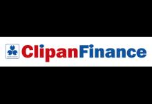 ClipanFinance Kredit Mobil Bekas