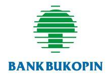 Kredit Mobil Bekas Bank Bukopin