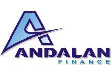 Andalan Finance Kredit Mobil Bekas