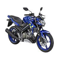 Yamaha Vixion Advance GP Livery