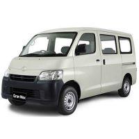 Kredit Mobil Daihatsu Gran Max MB
