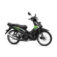 Honda New Revo FI STD